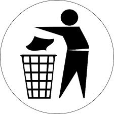 """Aktion """"Saubere Gemeinde"""" 2017"""